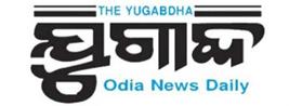Yugabdha